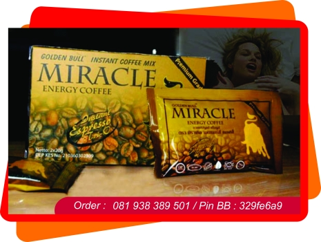 fix miracle